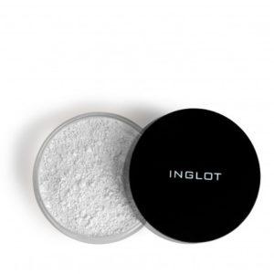 cipria-opacizzante-in-polvere-inglot-31