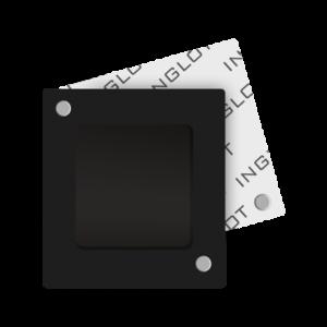 palette-del-freedom-system-1-square
