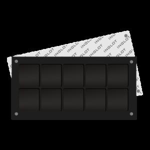 palette-del-freedom-system-10-square