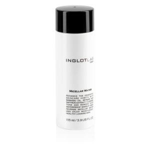 acqua-micellare-115-ml