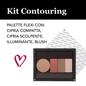 kit-contouring-inglot