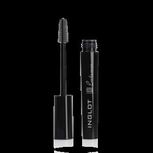 lash-enhancer-mascara