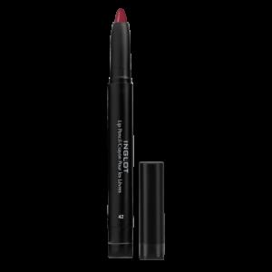 matita-contorno-labbra-opaca-amc 42