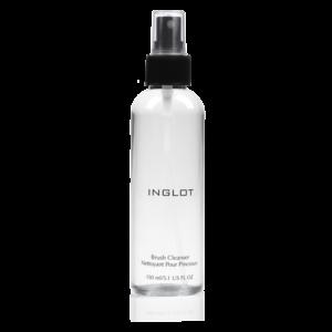 pulitore-di-pennelli-150-ml