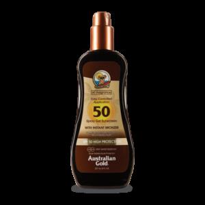 austalian gold-spf-50-spray-gel-con-bronzer