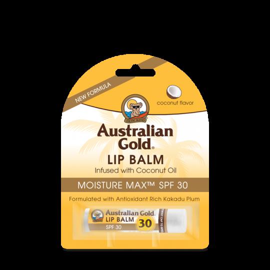 australian gold-lip-balm