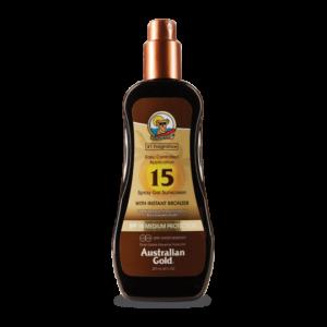 australian gold-spf-15-spray-gel-con-bronzer