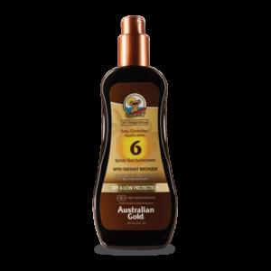 australian gold-spf-6-spray-gel-con-bronzer